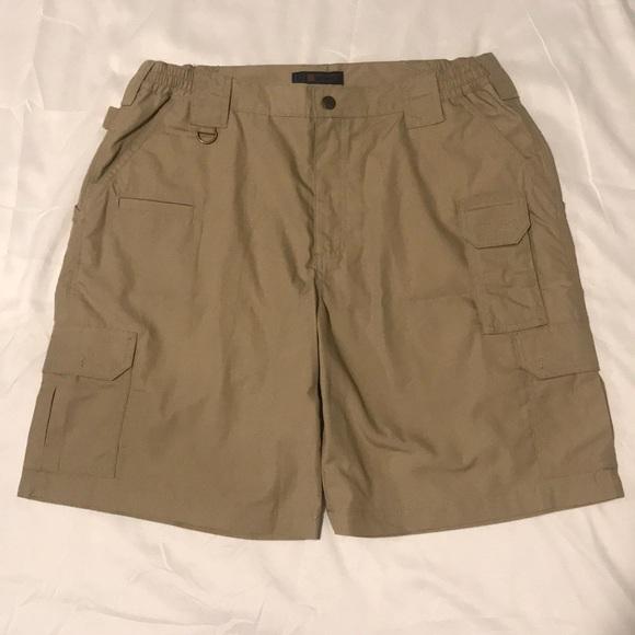 f96a73b78d 5.11 Shorts | Mens 511 Tactical Size 36 | Poshmark
